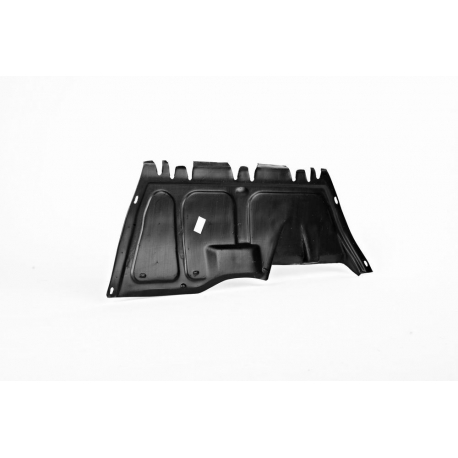 NEW BEETLE (cover under the engine) - petrol - Plastic (1J0825237M)