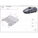 Opel Signum kryt pod motor – plech