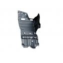 Toyota Verso Motorschutz Links - Plast (514090F012)