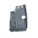 Toyota Verso Motorschutz - Plast (514050F010)