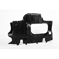 PASSAT B4 (cover under the engine) - Plastic (3A0825235D)
