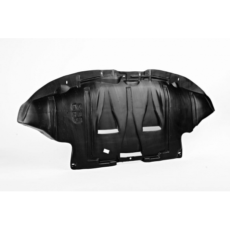 PASSAT B5 TDi (cover under the engine) - Plastic (8D0863821Q)