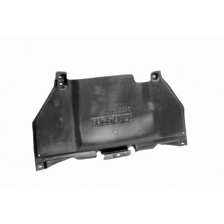PASSAT  B5 (cover gearbox) automat - Plastic (4B0863822N)