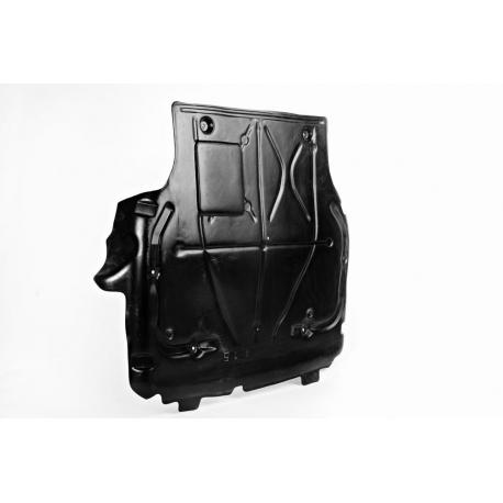 VW T5 Motorschutz - Plast (7H0805687)