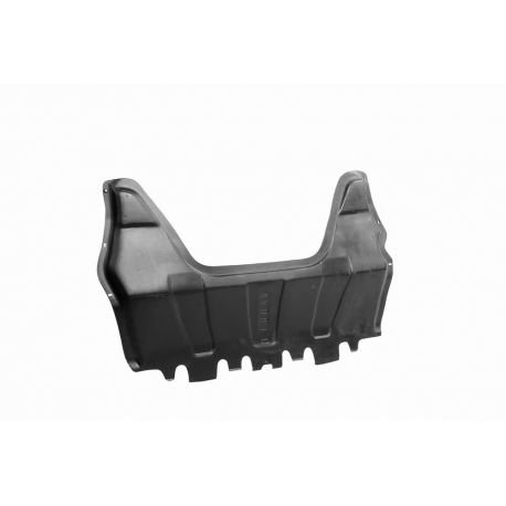 TIGUAN 1,4 petrol, 2,0 diesel (cover under the engine) - Plastic (5N0825237)