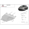 Honda Civic (cover under the engine) 1.8 - Metal sheet