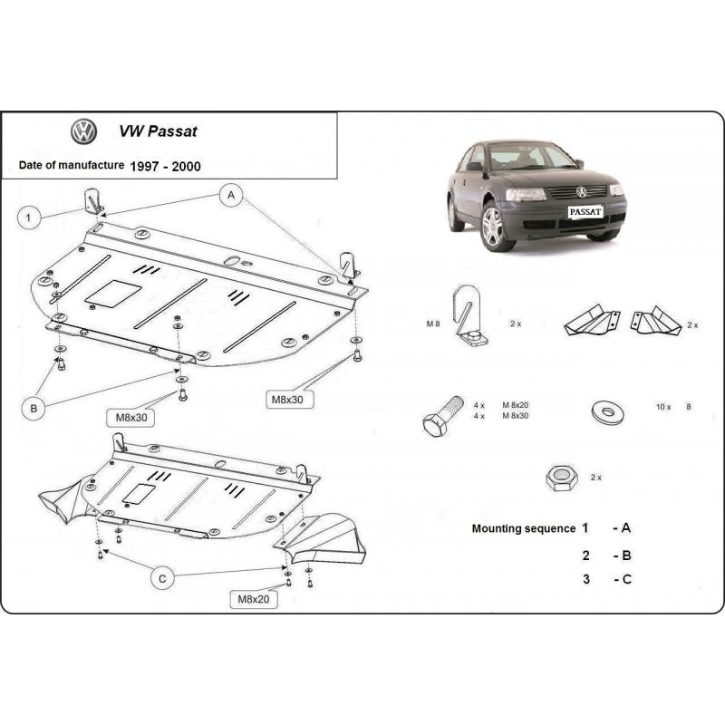 Data Sheet: Vw Sharan 1 9tdi Engine Diagram At Kopipes.co