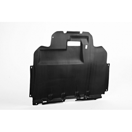 C5 (cover under the engine) - HDI - Plastic (7013N9)