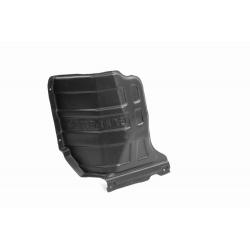 i10 1.1 (bok - L) Diesel petrol - Plastic (291300X000.)