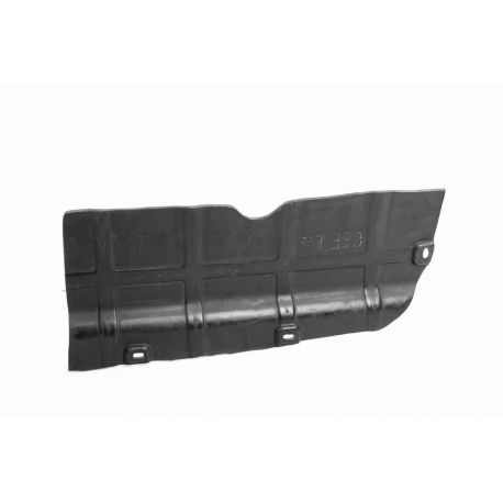 CEED (cover under the bumper left strana) - Plastic (29110-2H000)