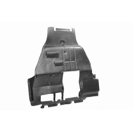Citroen BERLINGO II 1,6 HDI kryt pod motor - Plast (7013R3)