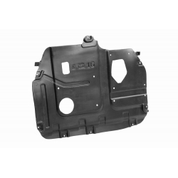 CEED 1.6 CRDi (cover under the engine) - Plastic (29110 1H300)