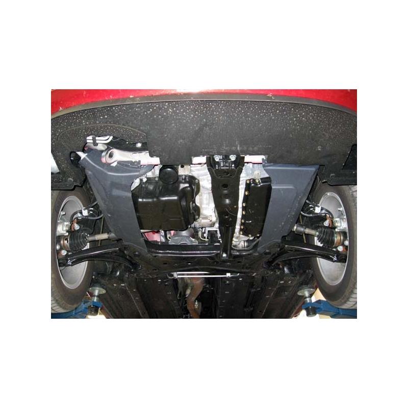 Dodge Caliber Kryt Pod Motor A P Evodovku 1 8 2 0 Hlin K