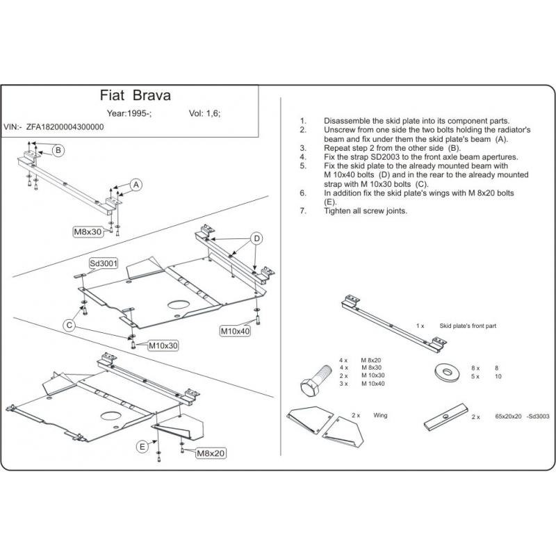 audi b8 5 fuse diagram html