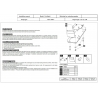 Fiat Sedici (differential cover zadní nápravy) - Metal sheet