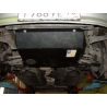 Ford Escort / Orion (cover under the engine and gearbox) expect 1.8TD - Metal sheet