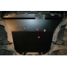 Ford Escape (cover under the engine and gearbox) 2.3, 3.0 - Metal sheet