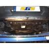 Ford Transit kryt pod motor 2.0, 2.5D, 2.9 - Plech