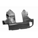 ALFA 147 1,9 JTD 8V kryt pod motor - Plast (51711861)