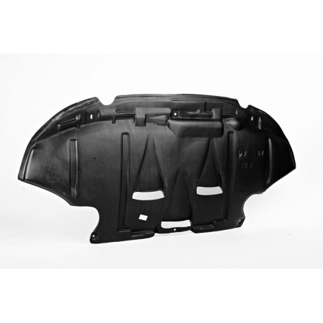 A4 TDI (cover under the engine) - Plastic (4B0863323C)
