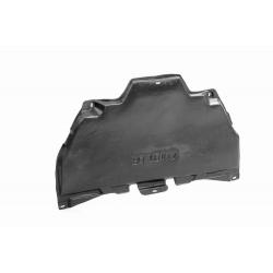 A4  (cover gearbox) quattro - Plastic (8E0863822D)