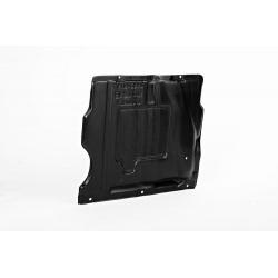 Audi C4 kryt pod převodovku - Plast (4A0 805 886P)