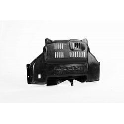 E34 (cover under the engine) TDS - Plastic (51 71 8 126 286)