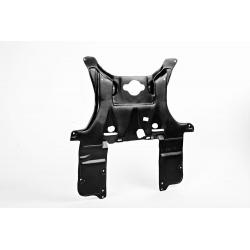 E38 (cover gearbox) - Plastic (51 71 8 168 107)