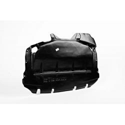 BMW E39 kryt pod motor - Plast (51 71 8 188 806)