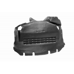 E39 (cover under the engine) 3 L - Plastic (51 71 8 240 512)