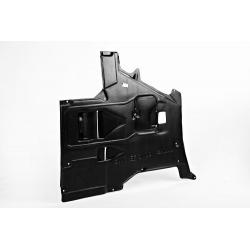 E39 (cover gearbox) - Plastic (51 71 8 188 809)