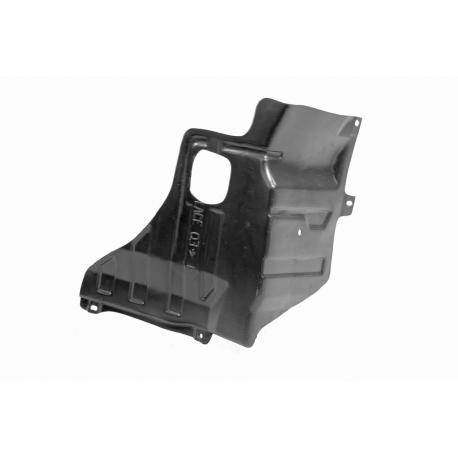 Chevrolet LACETTI Gehäuse Recht - Plast (96545472)