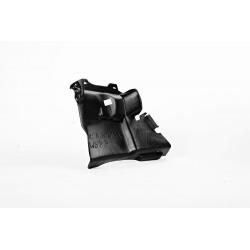 BERLINGO I (side - P) - Plastic (7136C9)
