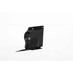 Citroen BERLINGO II, PICASSO (Seite - P) - Plast (7136K6)