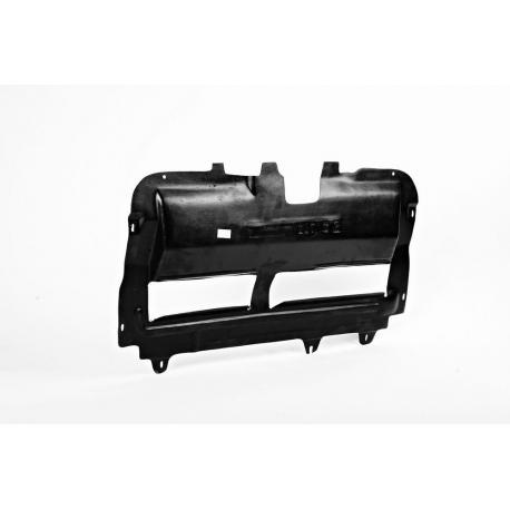 C3 (cover under the engine) - Plastic (7013P7)