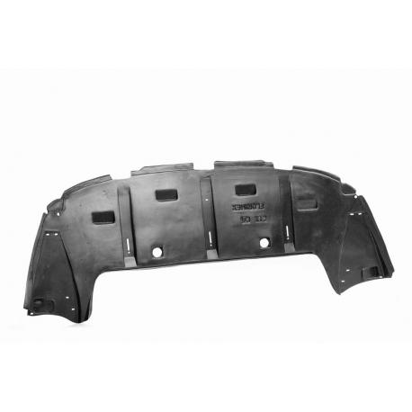 Citroen C4 PICASSO (kryt pod nárazník) - Plast (7104ER)