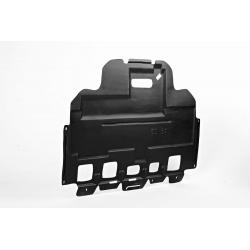 Citroen C5 II benzin Motorschutz - Plast