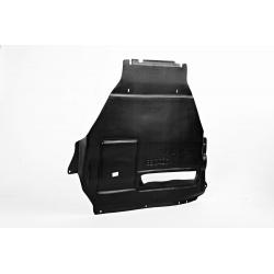 Citroen XSARA I kryt pod motor - Plast (701379)