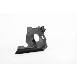 XSARA I (side - L) - Plastic (.7136E3)