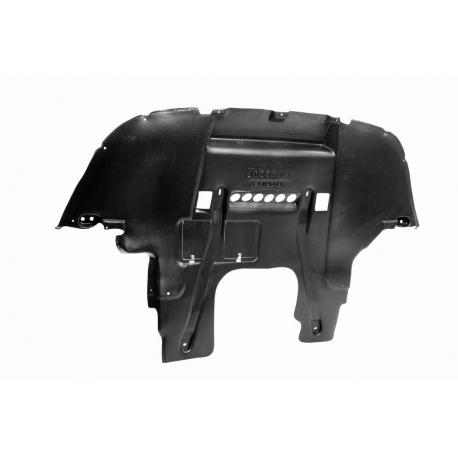 Fiat COUPE kryt pod motor - Plast (46316193)