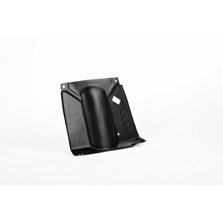 GRANDE PUNTO (side L) - Plastic (51775845)