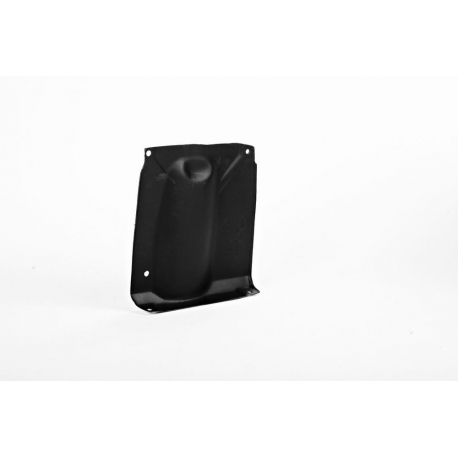 GRANDE PUNTO (side - P) - Plastic (51769756)