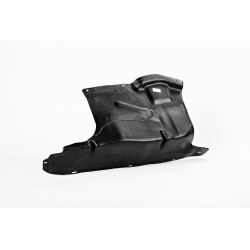 STILO (cover side - L) petrol - Plastic