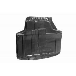Ford FIESTA kryt pod motor - Plast (8A61 6M001 AG)