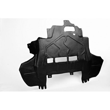 FOCUS (cover under the engine) - Plastic (1103149)