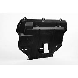 FOCUS C MAX DIESEL (cover under the engine) - Plastic (1382964)