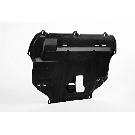 FOCUS C MAX DIESEL (cover under the engine) - Plastic (1382964)