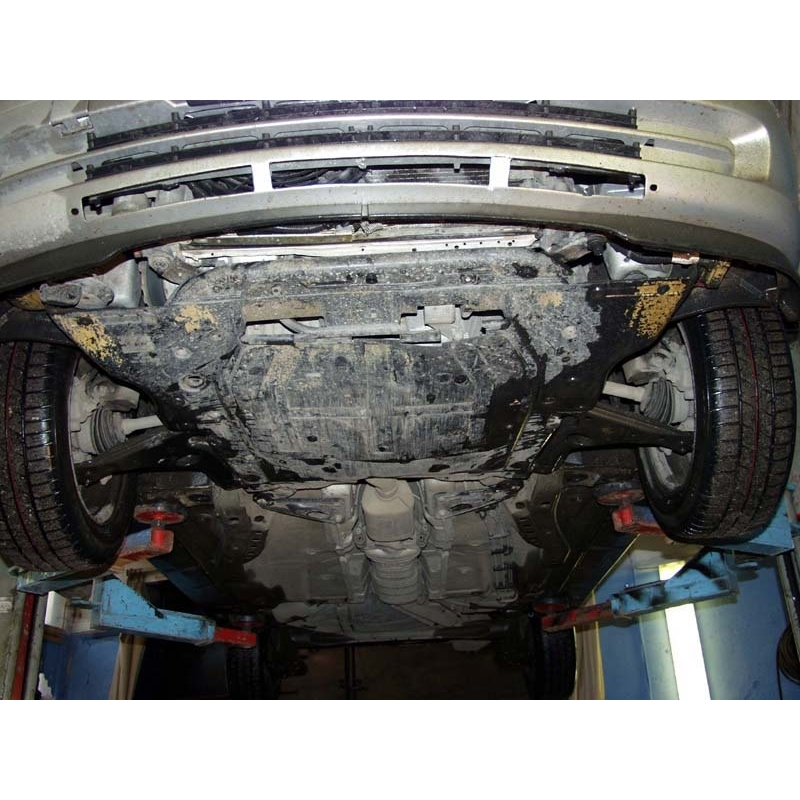 Alternator moreover  in addition Airintakecopy together with F besides Latest Cb. on car alternator parts
