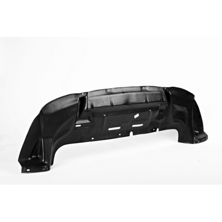 MONDEO I (cover under the bumper) - Plastic (1020159)
