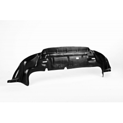 MONDEO II D,B (cover under the bumper) - Plastic (1102370)